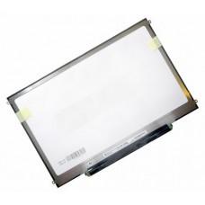 """Матрица для ноутбука 13.3"""" LG LP133WX3-TLA6 (Slim)"""