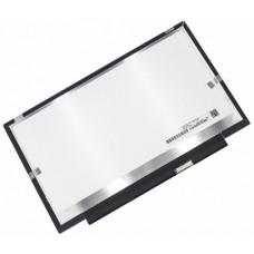 """Матрица для ноутбука 14.0"""" LG LP140QH1-SPD2 (Slim, eDP)"""
