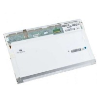 "Матрица для ноутбука 14.0"" LG LP140WD1-TLD2"