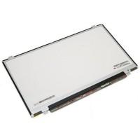 """Матрица для ноутбука 14.0"""" LG LP140WD2-TLB1"""