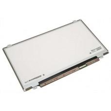 "Матрица для ноутбука 14.0"" LG LP140WD2-TLD4"