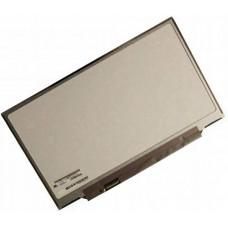 "Матрица для ноутбука 14.0"" LG LP140WD2-TLE2"