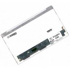 "Матрица для ноутбука 14.0"" LG LP140WH1-TLA3"