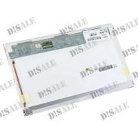 "Матрица для ноутбука 14.0"" LG LP140WH1-TLC1"