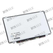 """Матрица для ноутбука 14.0"""" LG LP140WH2-TLL1 (Slim)"""