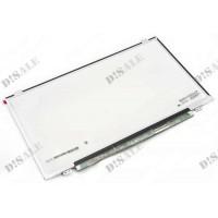 "Матрица для ноутбука 14.0"" LG LP140WH2-TLS1 (Slim)"