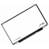 """Матрица для ноутбука 15.6"""" LG LP156WH3-TPS1 (eDP)"""