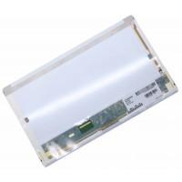 "Матрица для ноутбука 14.0"" LG LP140WH4-TLA1"