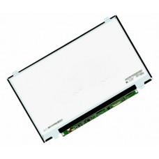 """Матрица для ноутбука 14.0"""" LG  LP140WH8-TPD1 (Slim, eDP)"""