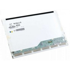 "Матрица для ноутбука 14.1"" LG LP141WP2-TLB1"