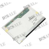 """Матрица для ноутбука 14.1"""" LG LP141WX3-TLN1"""