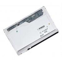 """Матрица для ноутбука 14.1"""" LG LP141WX3-TLN4"""