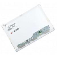 "Матрица для ноутбука 14.1"" LG LP141WX5-TLB1"