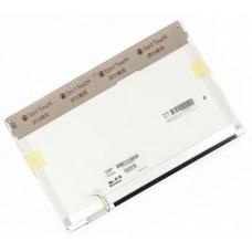 "Матрица для ноутбука 15.4"" LG LP154WX5-TLC1"