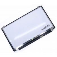 """Матрица для ноутбука 15.6""""  LG LP156UD1-SPB1 (Slim, eDP, IPS)"""