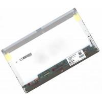 """Матрица для ноутбука 15.6"""" LG LP156WD1-TLA1"""