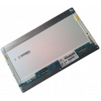 """Матрица для ноутбука 15.6"""" LG LP156WD1-TLB2"""