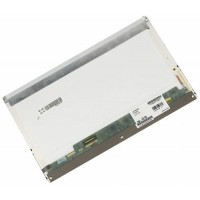 "Матрица для ноутбука 15.6"" LG LP156WD1-TLD1"