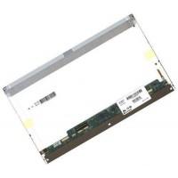 "Матрица для ноутбука 15.6"" LG LP156WF1-TLC2"