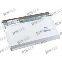 "Матрица для ноутбука 15.6"" LG LP156WF1-TLE1"