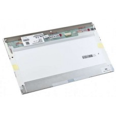 "Матрица для ноутбука 15.6"" LG LP156WF1-TPB1"