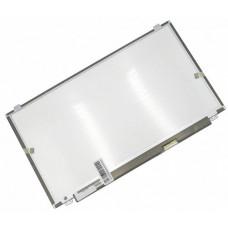 "Матрица для ноутбука 15.6""  LG LP156WF4-SLB5 (Slim, eDP, IPS)"