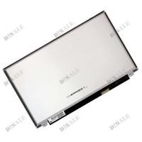 "Матрица для ноутбука 15.6"" LG LP156WF4-SLBA IPS (Slim)"