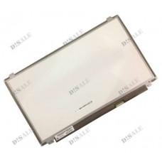 """Матрица для ноутбука 15.6"""" LG LP156WF4-SPB1 (Slim)"""