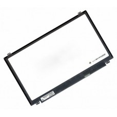 """Матрица для ноутбука 15.6"""" LG LP156WF4-SPH3 (Slim, eDP, IPS)"""