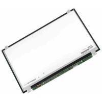 "Матрица для ноутбука 15.6"" LG LP156WF6-SPK2 (Slim, eDP, IPS)"
