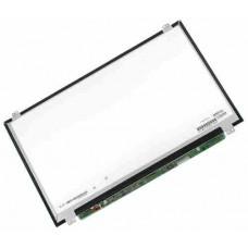 "Матрица для ноутбука 15.6"" LG LP156WF6-SPF (Slim, eDP, IPS)"