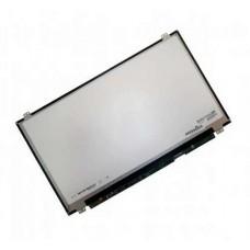 "Матрица для ноутбука 15.6"" LG LP156WF6-SPL1 (Slim, IPS, eDP)"
