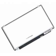 "Матрица для ноутбука 15.6"" LG LP156WF6-SPL2 (Slim, eDP, IPS)"
