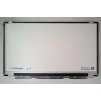 "Матрица для ноутбука 15.6"" LG LP156WF6-SPM1 (Slim, eDP, IPS)"