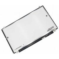 """Матрица для ноутбука 15.6""""  LG LP156WF7-SPA1 touch (Slim, eDP, IPS)"""