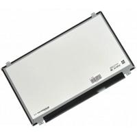 """Матрица для ноутбука 15.6"""" BOE-Hydis NT156FHM-T00 touch (Slim, eDP, IPS)"""