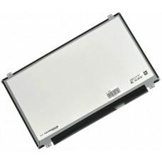 """Матрица для ноутбука 15.6""""  LG LP156WF7-SPN1 touch (Slim, eDP, IPS)"""