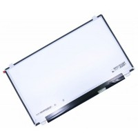 """Матрица для ноутбука 15.6""""  LG LP156WF7-SPN3 touch (Slim, eDP, IPS)"""