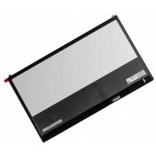 "Матрица для ноутбука 15.6"" LG LP156WF8-SPA1 (Slim, eDP, IPS)"