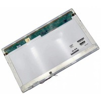"Матрица для ноутбука 15.6"" LG LP156WH1-TLA1"