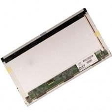 "Матрица для ноутбука 15.6"" LG LP156WH2-TLB1"