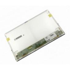 "Матрица для ноутбука 15.6"" LG LP156WH2-TLG1"