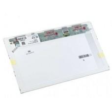 "Матрица для ноутбука 15.6"" LG LP156WH2-TPB1"