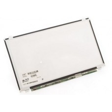 "Матрица для ноутбука 15.6"" LG LP156WH3-TLS1 (Slim)"