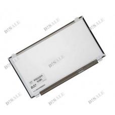 """Матрица для ноутбука 15.6"""" LG LP156WH3-TLT1 (Slim)"""
