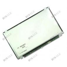 """Матрица для ноутбука 15.6"""" LG LP156WH3-TPTH (eDP)"""