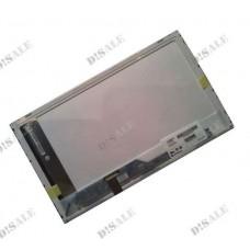 "Матрица для ноутбука 15.6"" LG LP156WH4-TLD2"