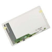 "Матрица для ноутбука 15.6"" LG LP156WH4-TLN1"