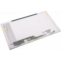 "Матрица для ноутбука 15.6"" LG LP156WH4-TLN2"