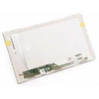 """Матрица для ноутбука 15.6"""" LG LP156WH4-TLP1"""